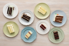 CarlsCakes001_CakeSlices