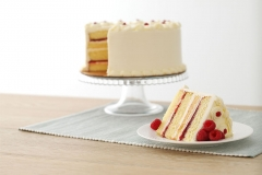 CarlsCakes002_YellowRaspberry