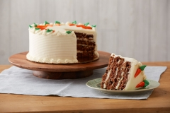 CarlsCakes008_CarrotCake