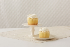 CarlsCakes012_YellowCupcakes